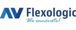 AV Flexologic logo transparent-edited