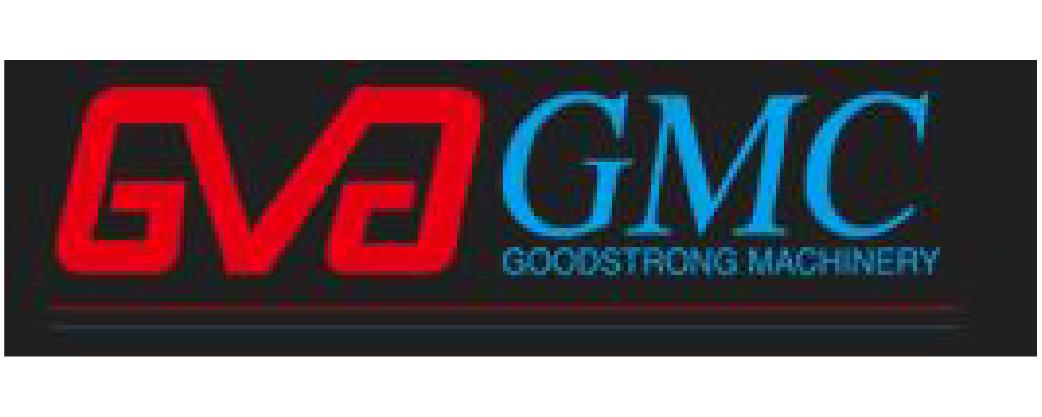 gmc-edited