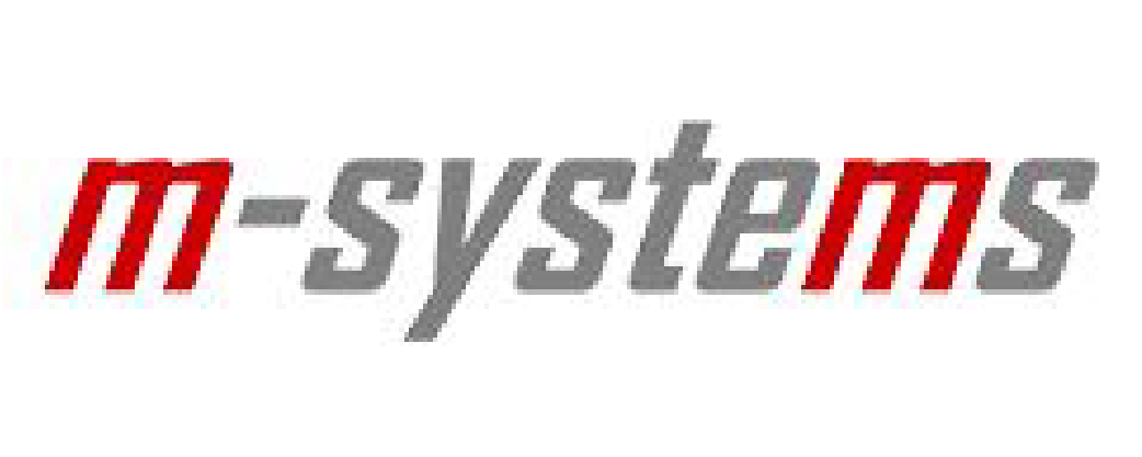m-systems-edited