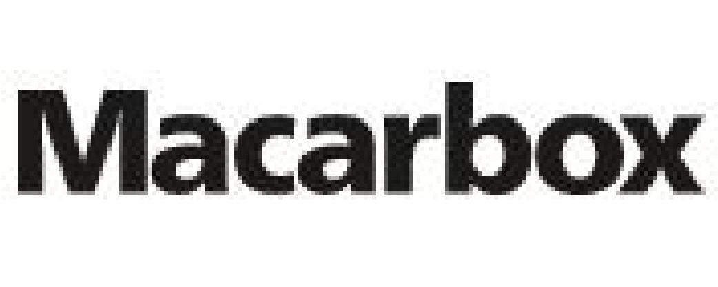 macarbox-edited