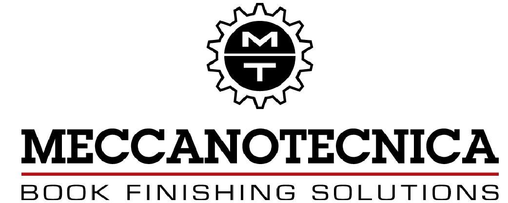 meccanotecnica-edited