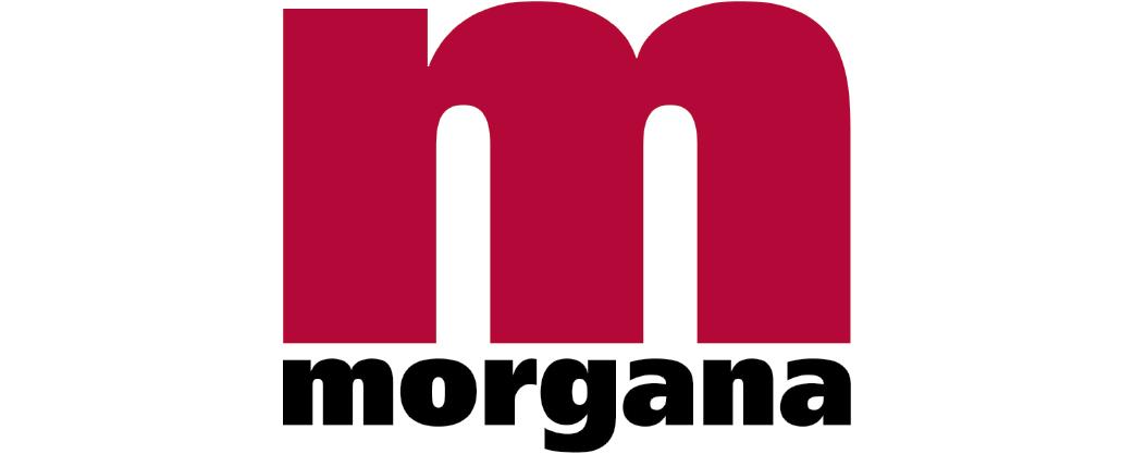 morgana-edite