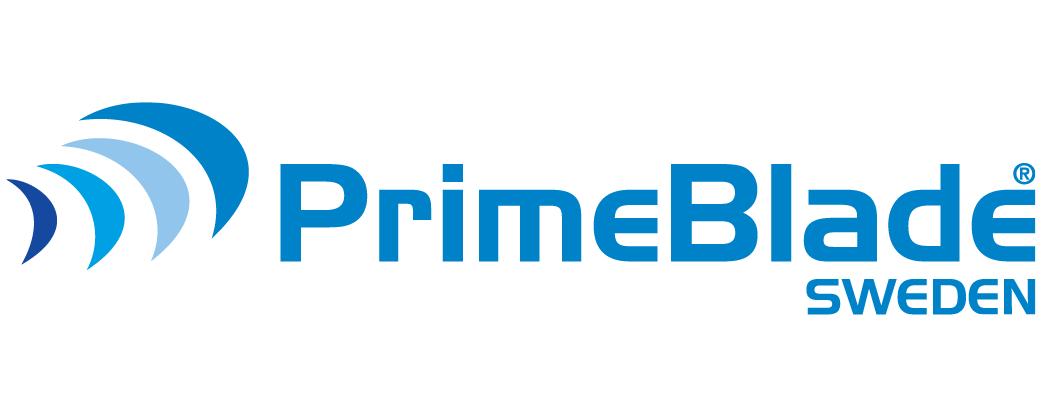 primeblade-edited