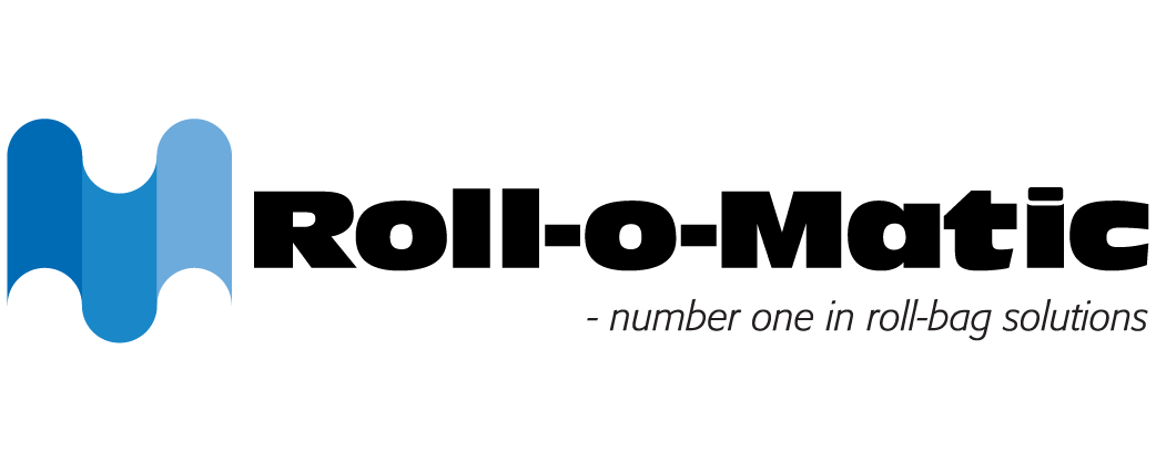 roll-o-matic-edited