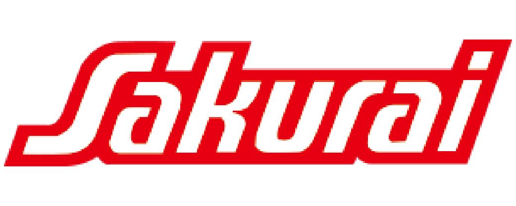 sakurai-edited