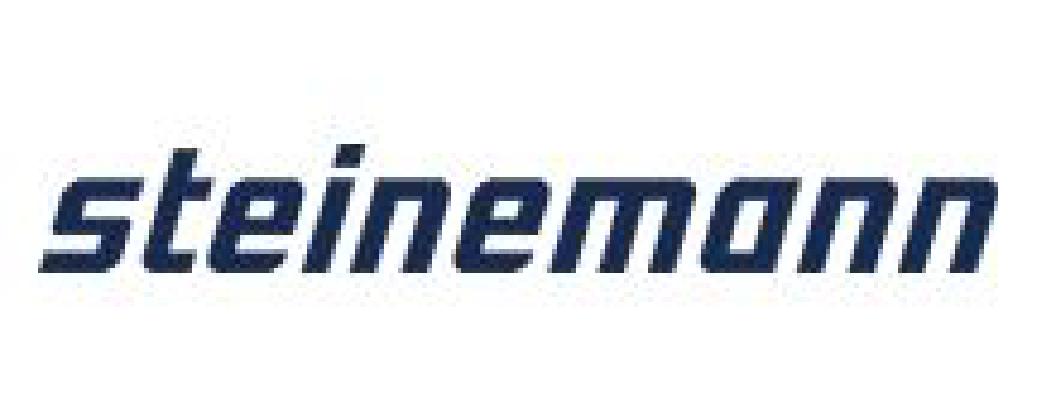 steinemann-edited