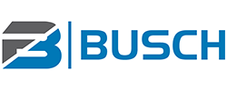 BUSCH-Logo-edited