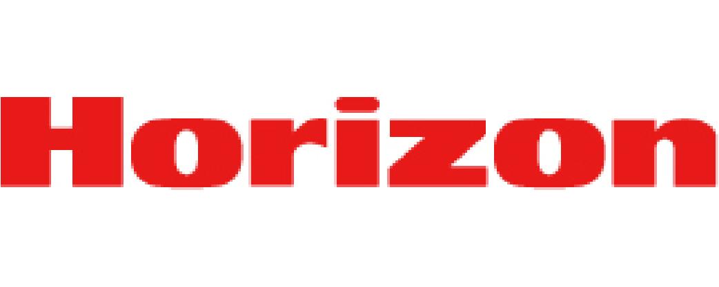 Horizon_logo-edited