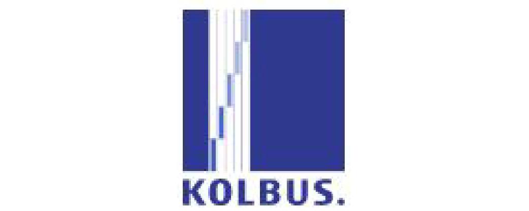 Kolbus-edited