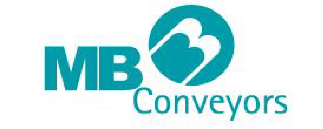 mbconveryors-edited