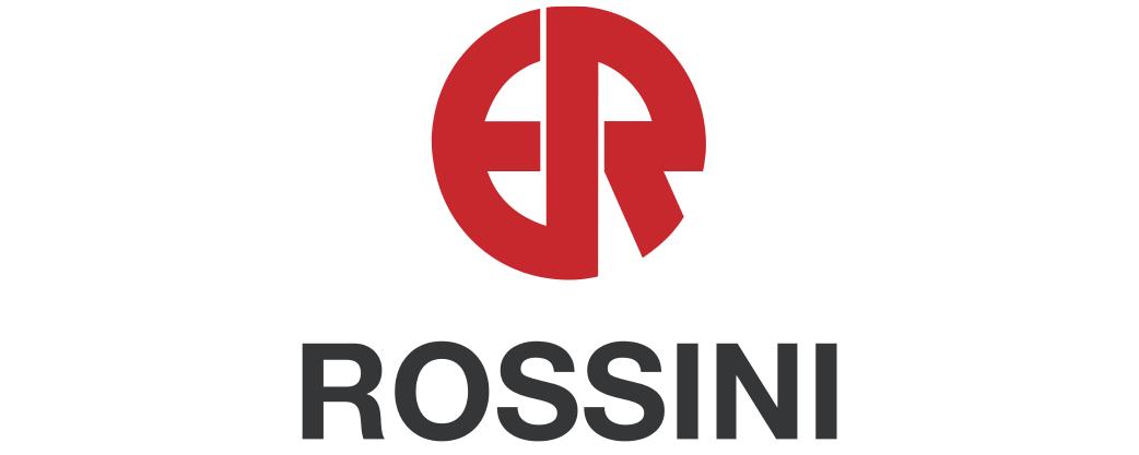 rossini-edited