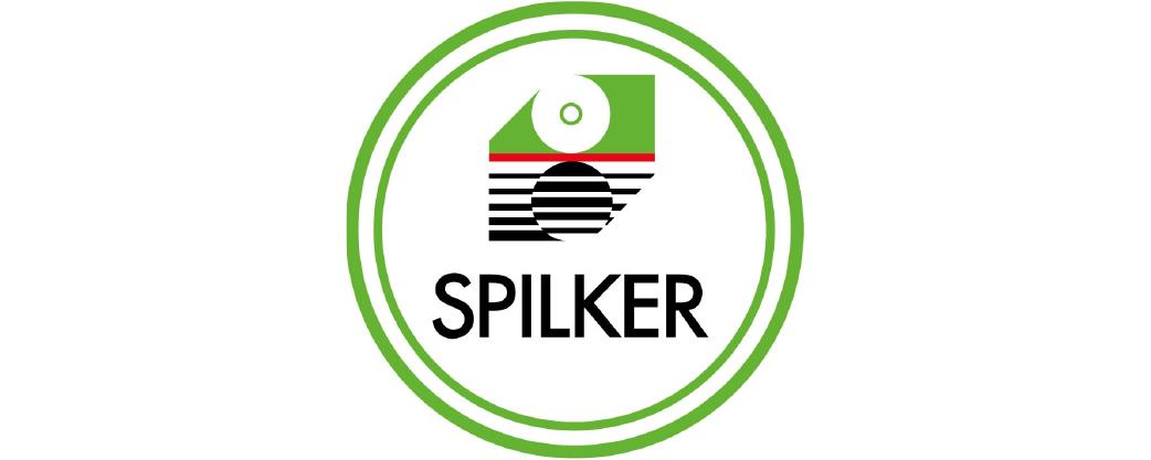 spilker-edited