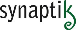 synaptik-edited